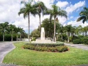 3150 Seasons Way 606, Estero, FL 33928