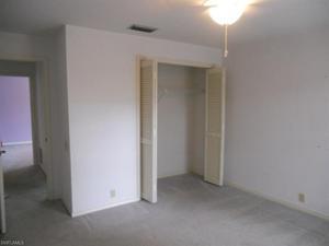 6626 Plantation Pines Blvd, Fort Myers, FL 33966