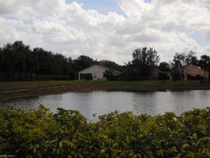 8924 Cedar Hollow Dr, Fort Myers, FL 33912