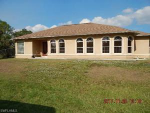703 Plumosa Ave, Lehigh Acres, FL 33972