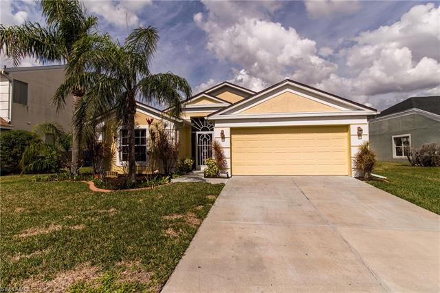 13235 Hastings Ln, Fort Myers, FL 33913