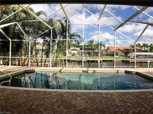 1529 El Dorado Pky W, Cape Coral, FL 33914