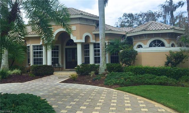 15640 Kilmarnock Dr, Fort Myers, FL 33912