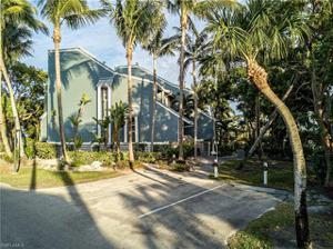1513 South Seas Plantation Rd Weeks 8,9,10,11, Captiva, FL 33924
