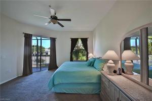 9240 Belleza Way 203, Fort Myers, FL 33908