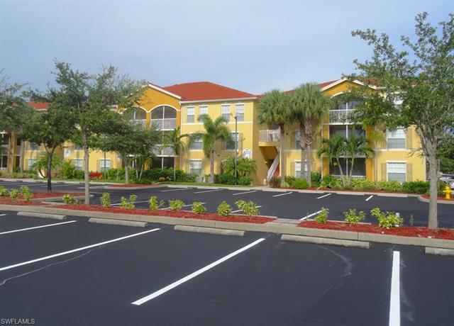 4127 Residence Dr 406, Fort Myers, FL 33901