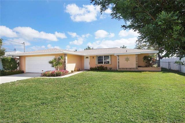 4320 S Gulf Cir, North Fort Myers, FL 33903