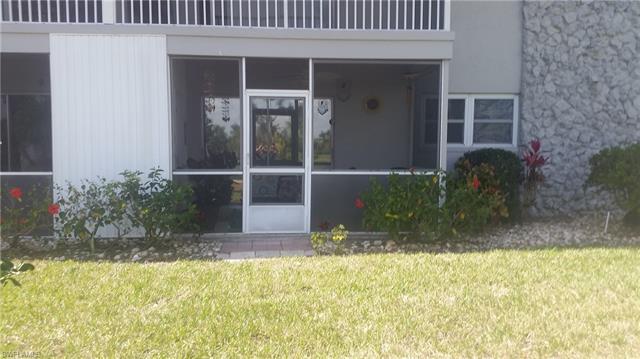 6777 Winkler Rd 108, Fort Myers, FL 33919