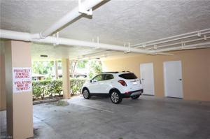 4265 Bay Beach Ln 1026, Fort Myers Beach, FL 33931