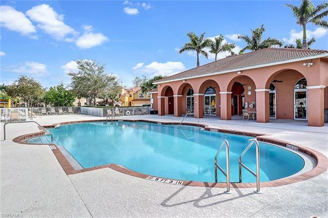 7001 Bergamo Way 201, Fort Myers, FL 33966