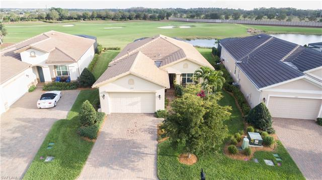 12709 Fairway Cove Ct, Fort Myers, FL 33905