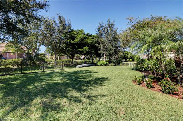 2670 Windwood Pl, Cape Coral, FL 33991