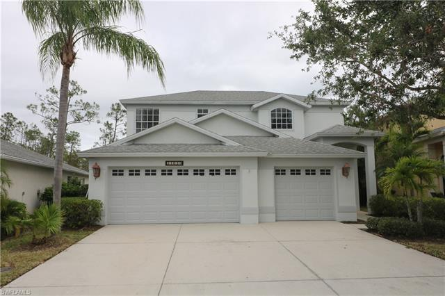 21659 Brixham Run Loop, Estero, FL 33928