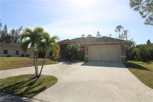 6848 Babcock St, Fort Myers, FL 33966