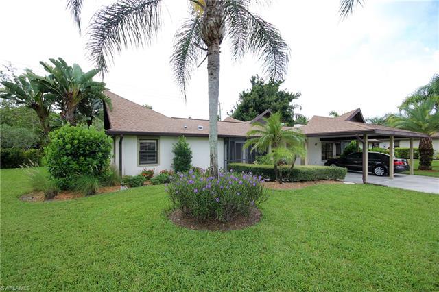 4268 Island Cir G, Fort Myers, FL 33919