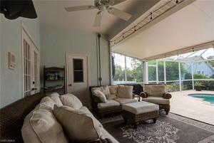 7430 Bear Hollow Cir, Fort Myers, FL 33967