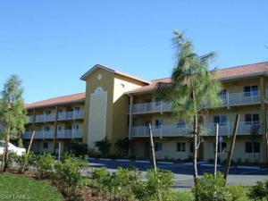 10020 Maddox Ln 313, Bonita Springs, FL 34135