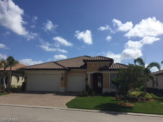 12761 Astor Pl, Fort Myers, FL 33913