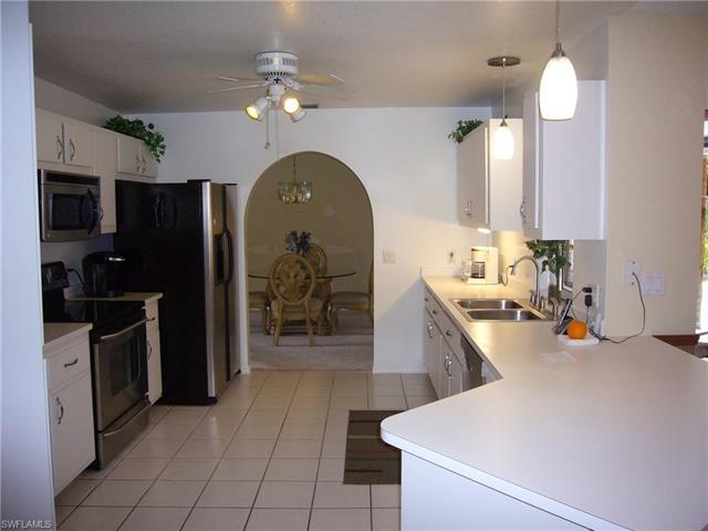 17160 Caloosa Trace Cir, Fort Myers, FL 33967