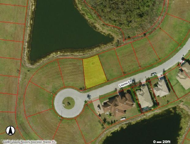 1379 Lincoln Ct, Immokalee, FL 34142