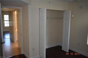 4135 Residence Dr 608, Fort Myers, FL 33901