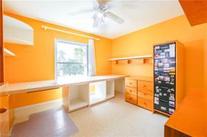 1205 Nw 13th Ave, Cape Coral, FL 33993