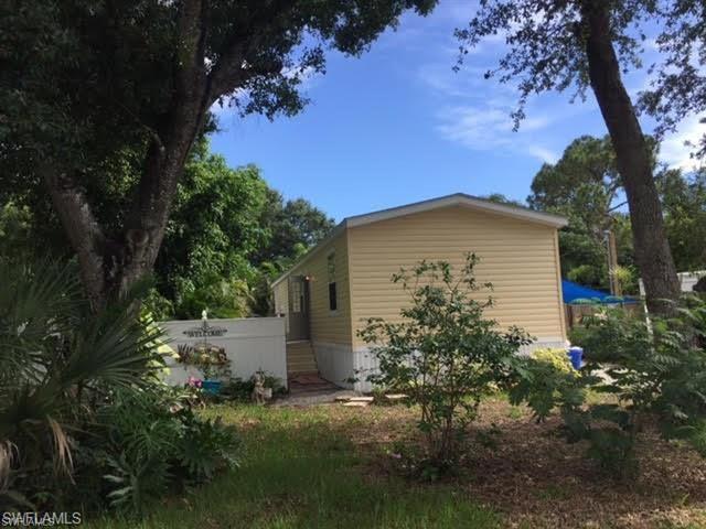 10260 Georgia St, Bonita Springs, FL 34135