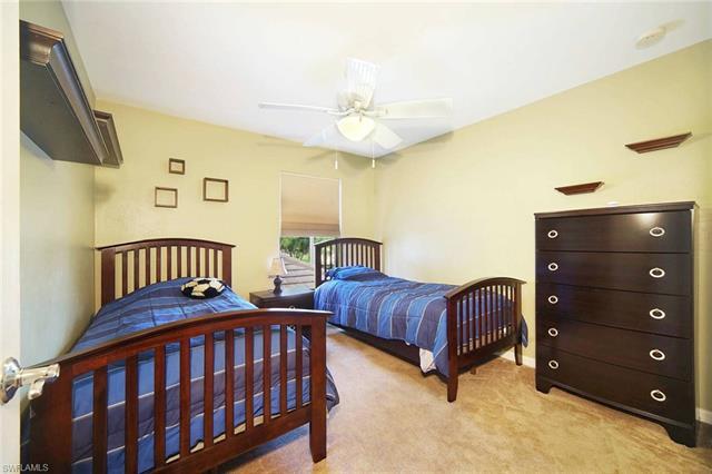 2672 Bellingham Ct, Cape Coral, FL 33991
