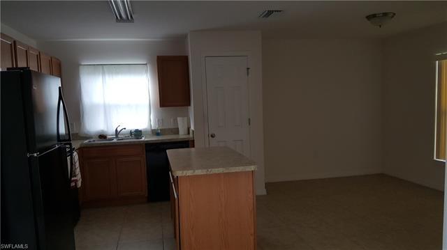 359 Shadow Lakes Dr, Lehigh Acres, FL 33974