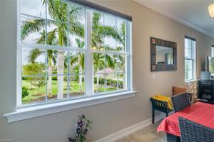 28030 Sosta Ln 3, Bonita Springs, FL 34135