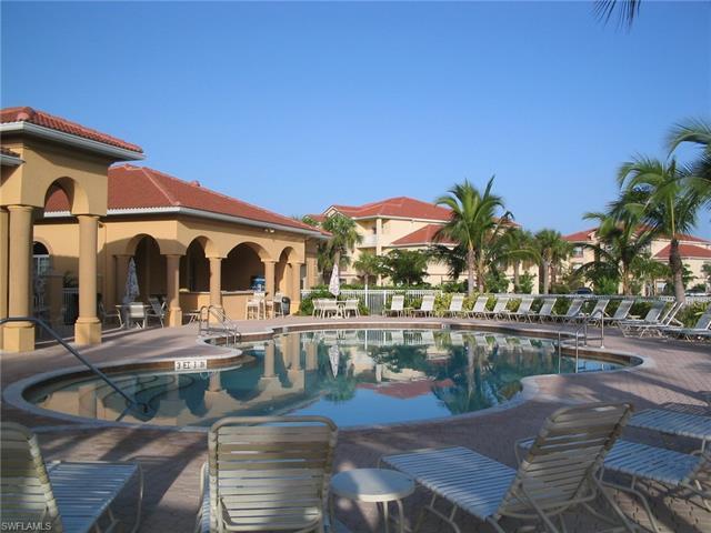 11400 Ocean Walk Ln 209, Fort Myers, FL 33908