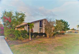 403 Sw 34th St, Cape Coral, FL 33914
