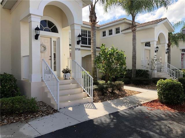 9625 Hemingway Ln 3706, Fort Myers, FL 33913