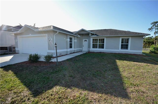 1630 Winston Rd, North Fort Myers, FL 33917