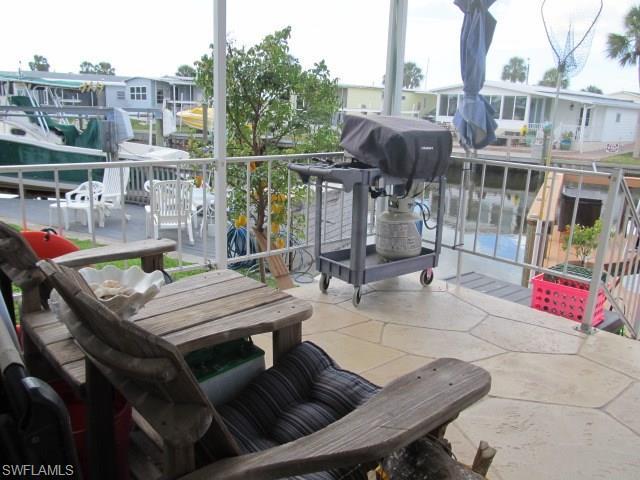 17790 Eglantine Ln, Fort Myers Beach, FL 33931