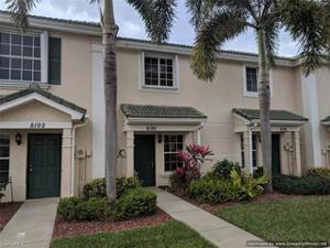 8190 Pacific Beach Dr, Fort Myers, FL 33966