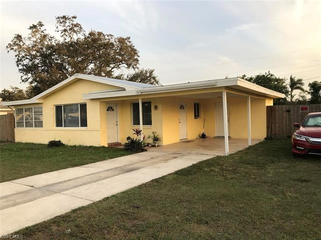 802 Leeland Heights Blvd E, Lehigh Acres, FL 33936