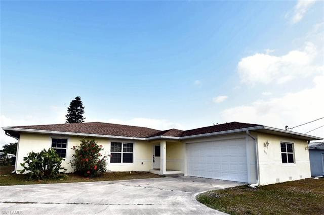113 Dunn Dr Ne, Port Charlotte, FL 33952