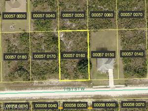 2810 71st St W, Lehigh Acres, FL 33971