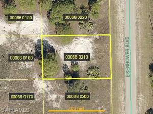 460 Eisenhower Blvd, Lehigh Acres, FL 33974