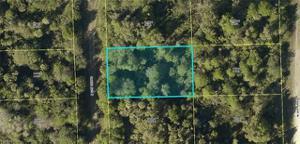 5904 Unice Ave N, Lehigh Acres, FL 33971