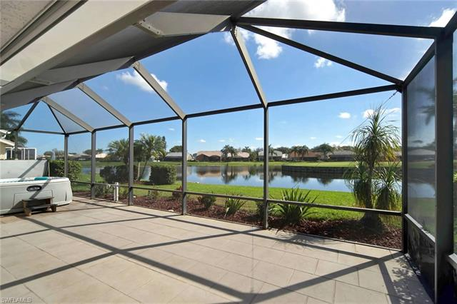 9070 Old Hickory Cir, Fort Myers, FL 33912