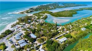 2629 Coconut Dr, Sanibel, FL 33957