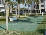 18068 San Carlos Blvd 514, Fort Myers Beach, FL 33931