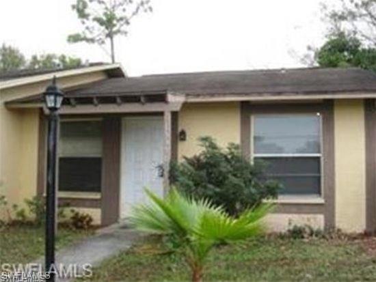 15590 Riverwood Ln, Fort Myers, FL 33905