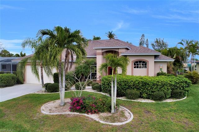 4209 Se 9th Ave, Cape Coral, FL 33904