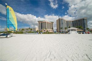 200 Estero Blvd 303, Fort Myers Beach, FL 33931