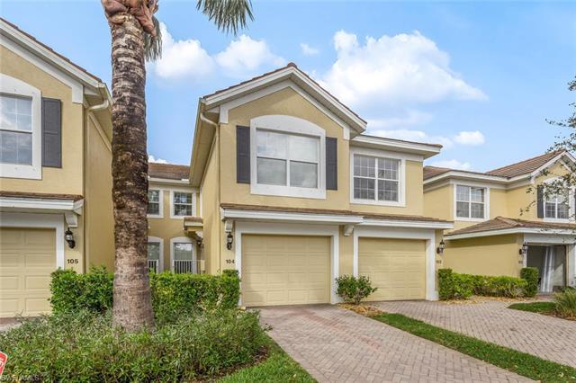10351 Whispering Palms Dr 104, Fort Myers, FL 33913