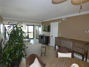 21480 Bay Village Dr 252, Fort Myers Beach, FL 33931