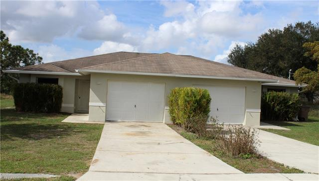 740 Ivan Ave S, Lehigh Acres, FL 33973